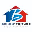 BENOIT TOITURE: Couvreur, Entreprise de couverture